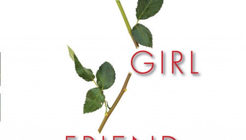 girlfriendUScover