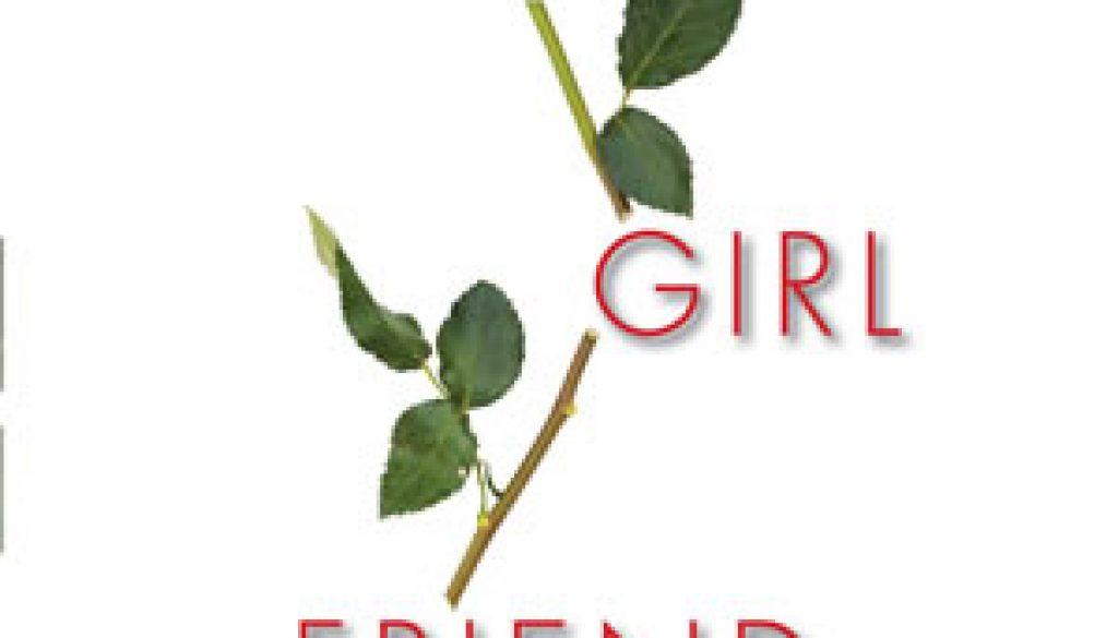 girlfriendUScover2