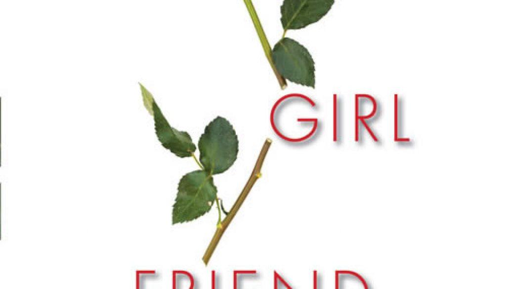 girlfriendUScover3
