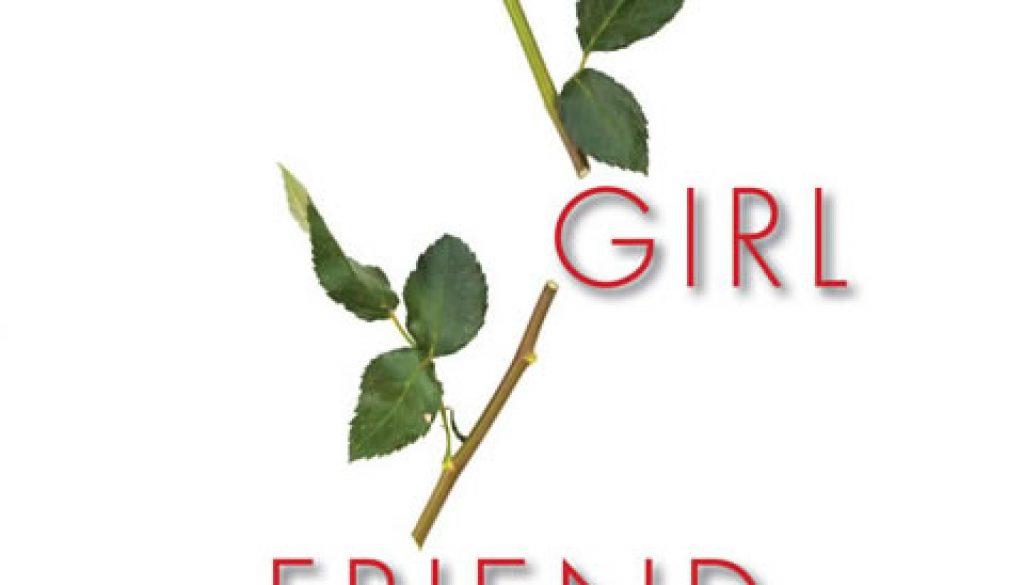 girlfriendUScover4
