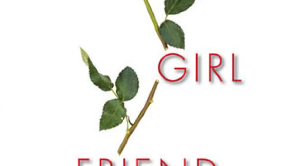 girlfriendUScover6