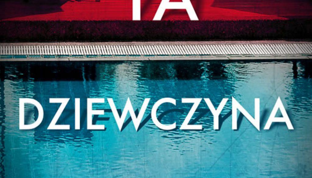 Poland500